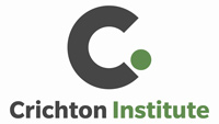 1-a-1-a-logo-crichton-institute