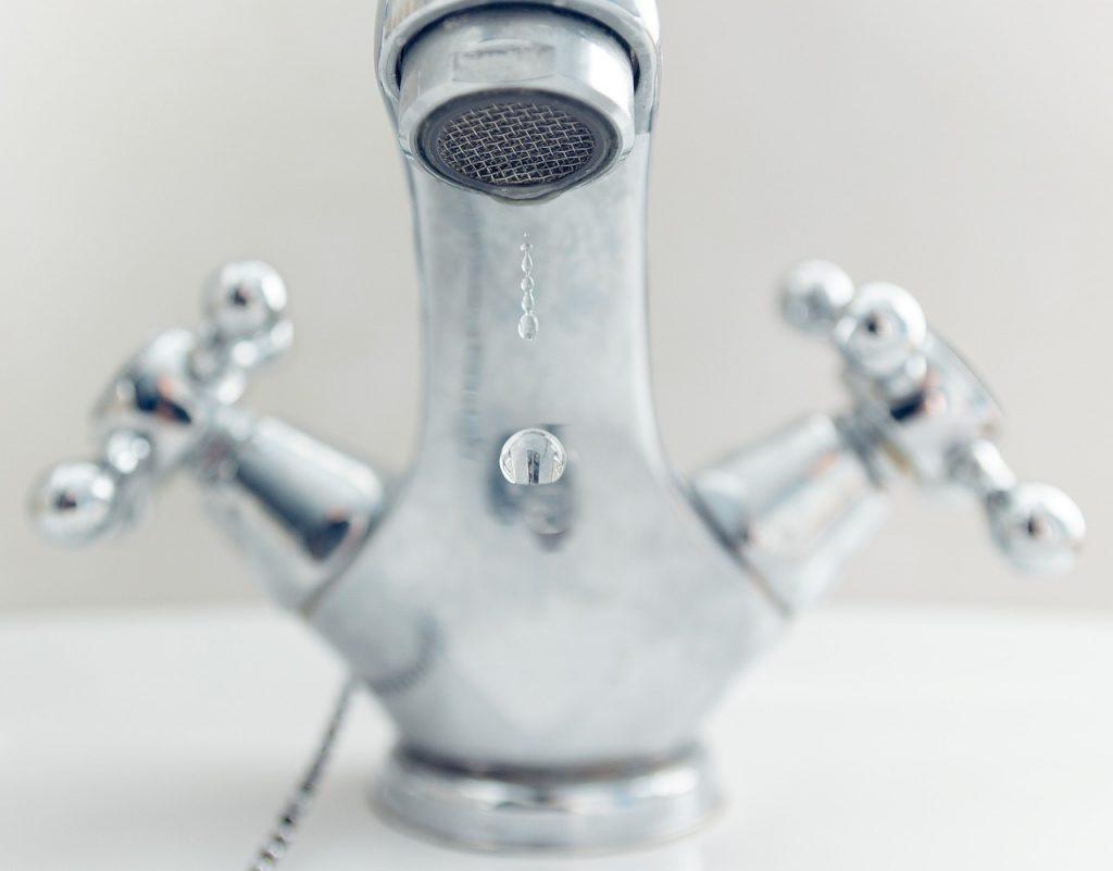 tap-943297_1280