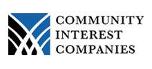 CIC Regulator Logo