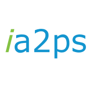 Logo for ia2ps / Mindfulness Based Living