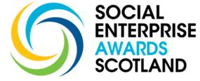 SE Awards