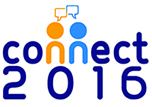 Connect 2016 Logosmall