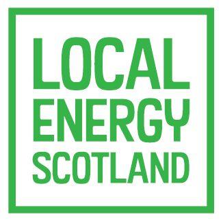 Community and Renewable