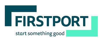 firstport 2