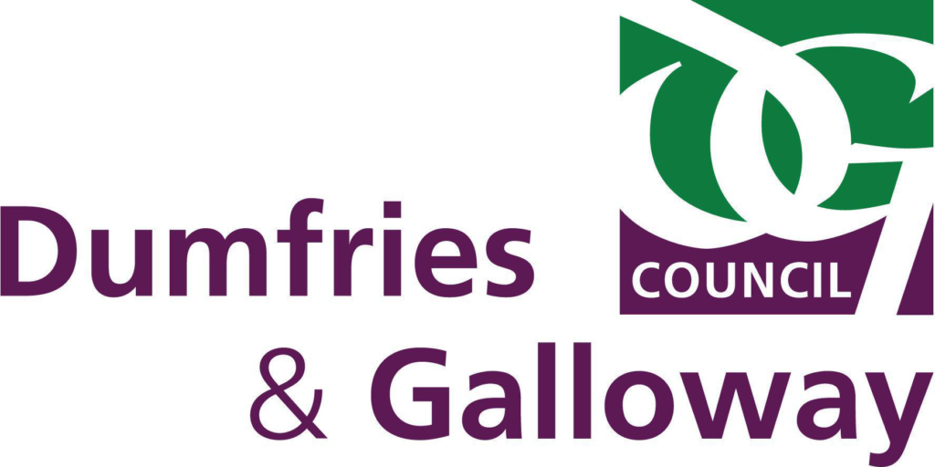 Dumfries and Galloway Council | Christmas Holiday Food Fund