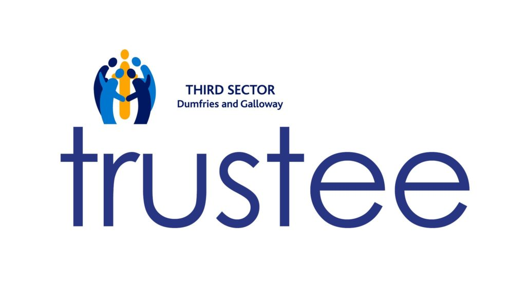 Trustees search