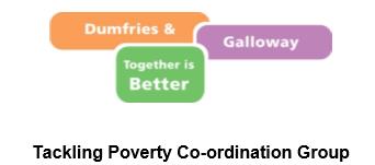 tackling poverty