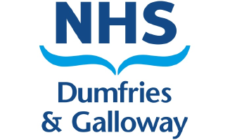 NHS Logo, Sexual Health