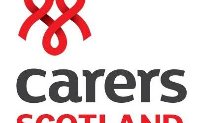 carers scotland