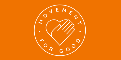 Image result for ecclesiastical movement for good