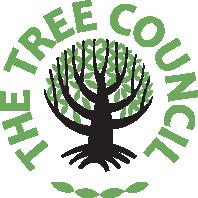 Tree Futures