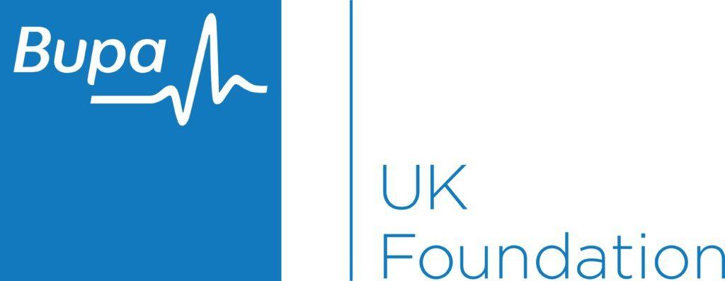 Bupa UK_ Improving Mental health Fund
