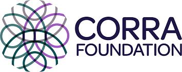 Corra Foundation Applicant Survey