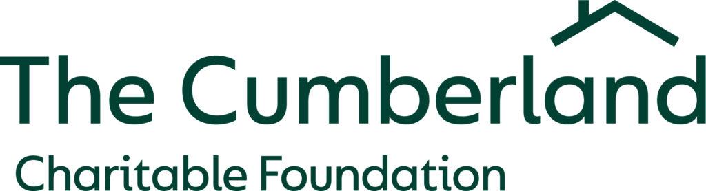 Cumberland Charitable Foundation