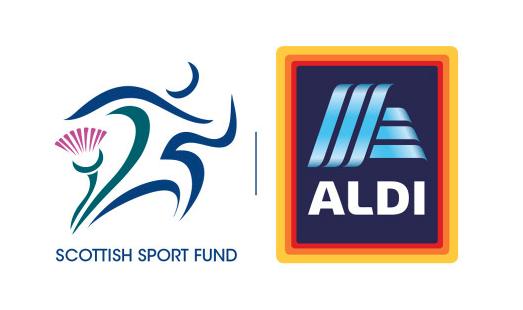 Scottish Sport Fund