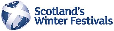 Scotland's Winter Festivals