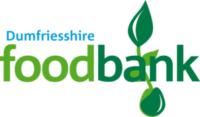 Dumfriesshire Foodbank