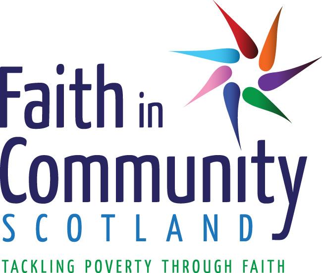 Faiths in Scotland