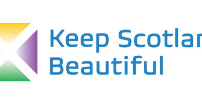 Climate Challenge Development Fund - Keep Scotland Beautiful