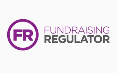 Code of Fundraising