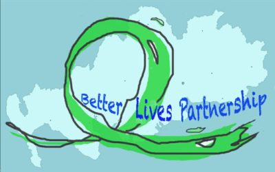Better Lives Partnership - Employability Team Officers