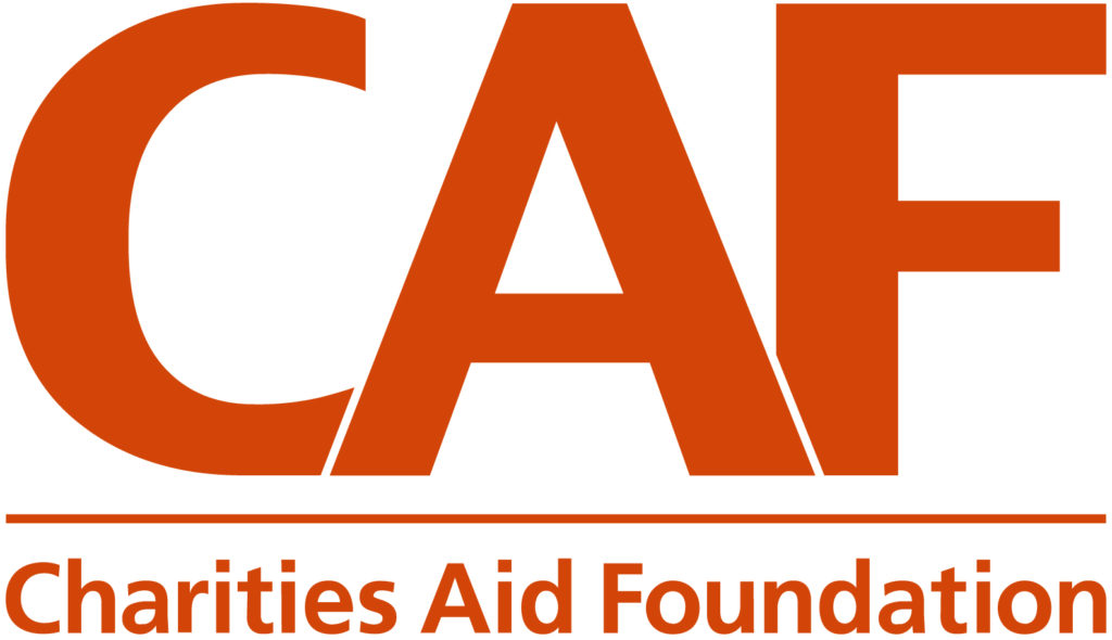 CAF Tourle Foundation