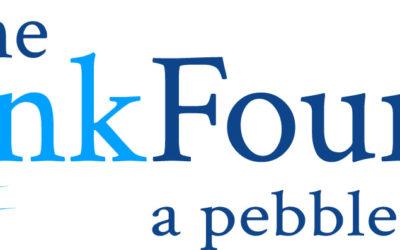 Pebble Grants