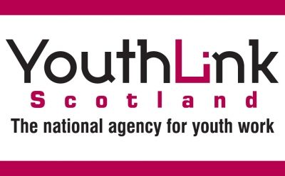 Youth Organisations Support
