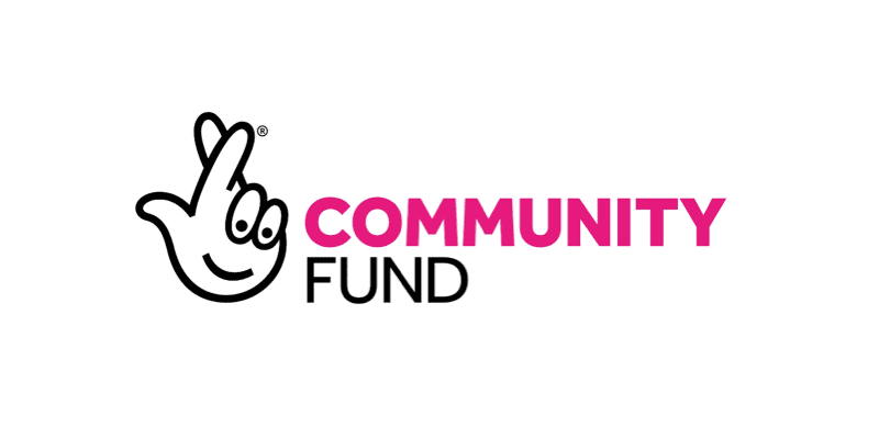 The National Lottery Community Fund | Climate Action Fund