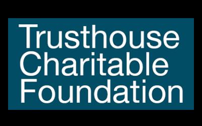 trusthouse