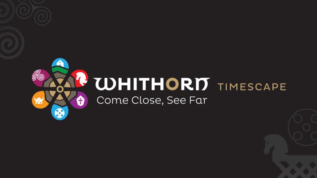 whithorn