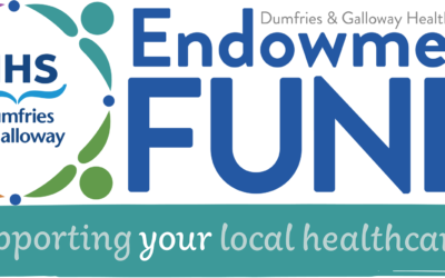 Dumfries and Galloway Health Board Endowment Fund