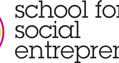 School for Social Entreprenuers