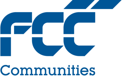 FCC Scottish Action Fund