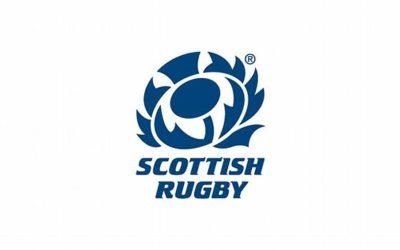 Scottish Rugby - Club Hardship Fund
