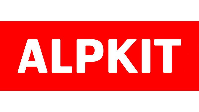 Alpkit Foundation