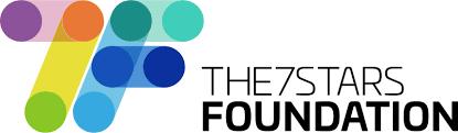 7stars foundation logo