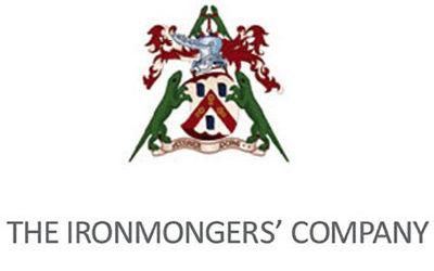 The Ironmongers' Company logo