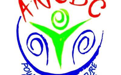ANCBC