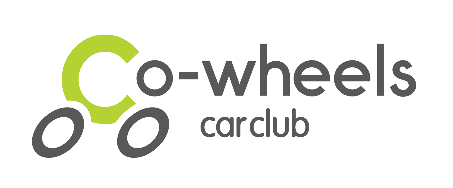 Co-Wheels-Logo