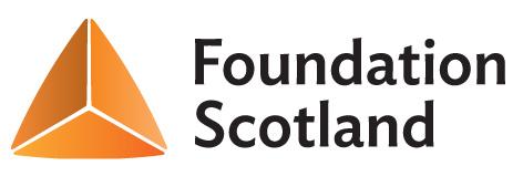 Logo no strapline