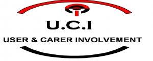 UCI_logo.-w300-h120-p0-q85-F-----S1-c