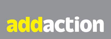 addactionlogo