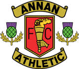 annanathleticfc