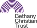 bethany-christian-trust