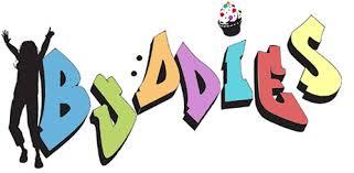 buddiesdfs