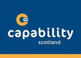 capabilityscotland