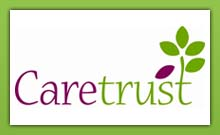 caretrust-logo