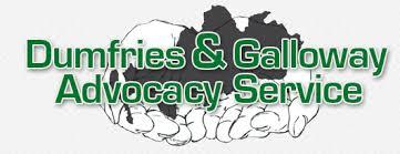 d&g Advocacy service