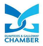 dg chamber